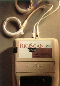 rigiscan2